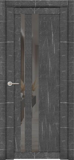 Дверь межкомнатная Mramor 30008/1