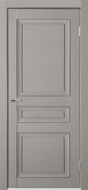 Дверь межкомнатная Деканто 3