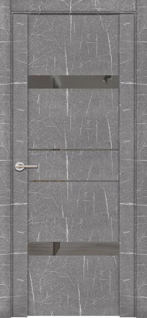 Дверь межкомнатная Mramor 30036/1