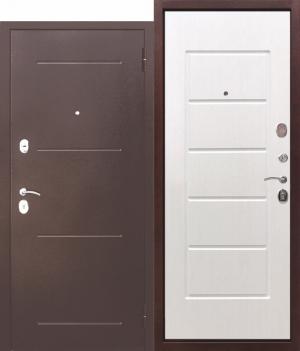 Дверь входная Гарда