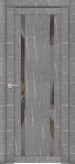 Дверь межкомнатная Mramor 30006/1
