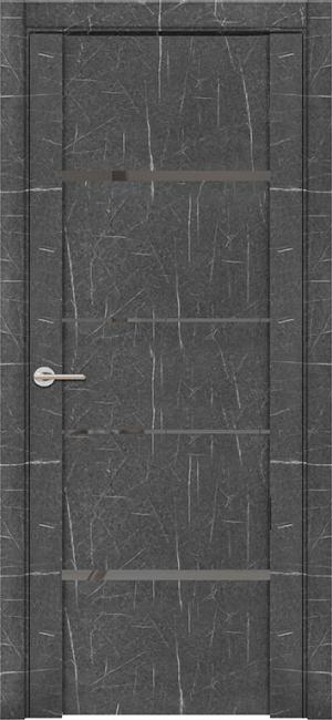 Дверь межкомнатная Mramor 30039/1