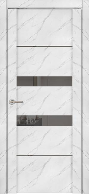 Дверь межкомнатная Mramor 30037/1