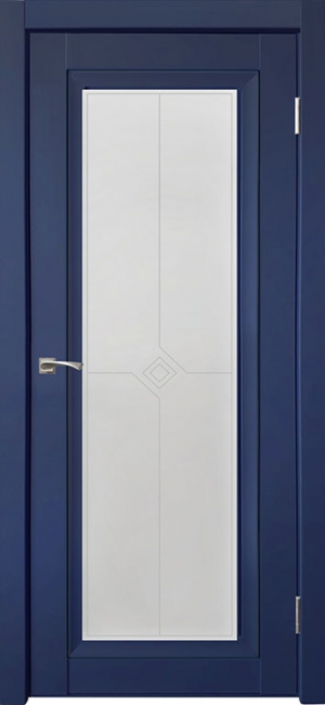 Дверь межкомнатная Деканто 2